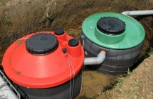 septic contractor insurance